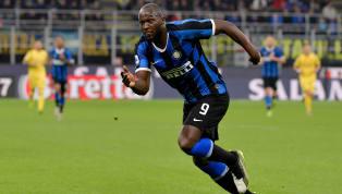 Romelu Lukaku, MauroIcardi. Di sicuro i due nomi che hanno monopolizzato l'estate dell'Inter: il primo è arrivato ad Appiano Gentile (per ben 75 milioni di...