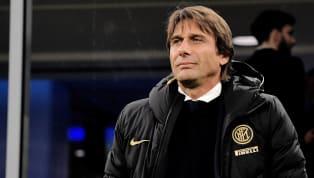 """Venerdì seraIntereRomasi sfideranno a San Siro, ma la """"battaglia"""" in campo era stata già anticipata dietro le scrivanie dirigenziali di entrambi i club...."""