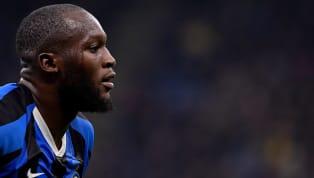Woche für Woche müssen zahlreiche dunkelhäutige Spieler in der Serie A einen regelrechten Spießrutenlauf durch die italienischen Stadien über sich ergehen...
