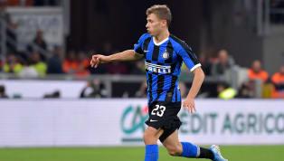 La stagione del Napoli , fino a questo momento, è stata caratterizzata da alti e bassi. Si pensi alla vittoria in Champions col Liverpool, ma anche alla...