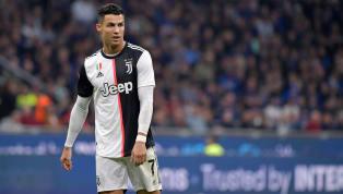 Cristiano Ronaldoesalta laJuventuse la città di Torino. Il calciatore della Juve, haparlato a Tuttosport, rispondendo alle domande dei giovani tifosi....