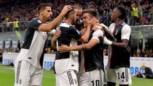 News Juventus continue their quest for a ninth successive Serie A title at home to Bologna on Saturday afternoon. The Old Lady overcame rivals Inter 2-1 at...