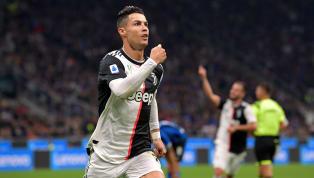 Cristiano Ronaldocontinua a far parlare di sé. Il fuoriclasse portoghese ha da poco realizzato contro l'Ucraina il gol numero 700 in carriera tra club e...