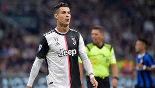 Si la Juventus Turin était déjà considéré comme un club mythique, l'arrivé de Cristiano Ronaldo à l'été 2018, a permis au club italien de rentrer dans une...