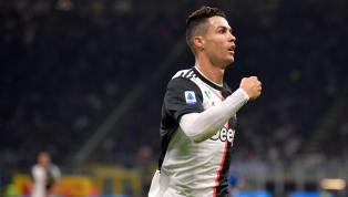 O Campeonato Italiano 2019/2020 chega à sua oitava rodada. Com uma disputa intensa na parte de cima da tabela, a Juventus tem a oportunidade de, em casa,...