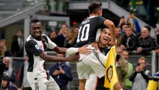 Daniele Rugani è stato il primo giocatore di Serie A positivo al Covid-19. Il difensore dellaJuve, in una diretta con J Tv, ha dichiarato di stare bene,...