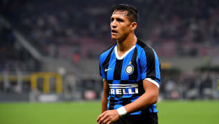 Manchester United will accept offers of £25m for Alexis Sanchez next summer, regardless of how he performs on loan at Inter this season, according to one...