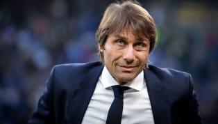 Il doppio sos lanciato da Antonio Conte dopo le sfide contro Parma e Bolognagarantirà all'Interla pole position ai nerazzurri nel mercato di gennaio, anche...