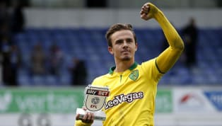 Norwich Accept £20m Offer From Saints for Midfielder as Report Claims Leicester Have Also Made a Bid
