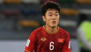 Tiền vệ đội phó Lương Xuân Trường khẳng định rằng, thành quả của tuyển Việt Nam ở Asian Cup 2019 lần này tới từ sự nỗ lực của tất cả thành viên đội tuyển, từ...