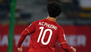 HLV trưởng đội bóngIncheon United ôngJorn Andersen vừa mới chính thức lên tiếng xác nhận thương vụ chiêu mộ tiền đạo Nguyễn Công Phượng. Theo đó, Công...