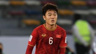 Người đại diện của tiền vệ Lương Xuân Trường thừa nhận rằng bản hợp đồng của tiền vệ này vớiIncheon United cách đây 4 năm là một bản hợp đồng thương mại....