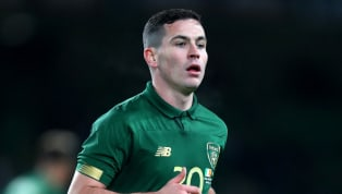 West Ham's Josh Cullen is the main target for Charlton's prospective new owners having spent two season on loan with the Addicks already. East Street...