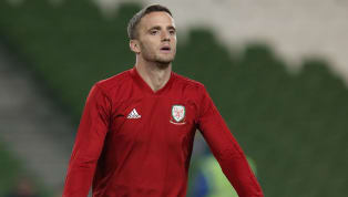 ​Loaned out Leicester City midfielder Andy King has his sights set on returning to the Premier League, but admitted if he is uncertain where his future lies....