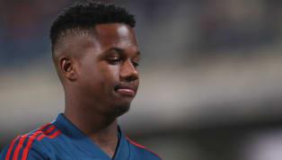Ansu Fati, die große Entdeckung desFC Barcelonain dieser noch jungen Saison, besetzt weiterhin die Schlagzeilen rund um das Camp Nou. Wie das Portal ESPN...