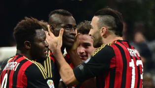 Cet hiver, l'Olympique de Marseille a recruté Mario Balotelli en provenance de l'OGC Nice. L'attaquant italien fait l'objet de beaucoup d'espoir et a déjà...