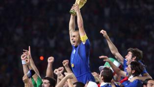 A quasi 13 anni dall'Impresa, scopriamo cosa fanno e di cosa si occupano oggi i 23 Campioni del Mondo di Germania 2006 e il ct Marcello Lippi. Del presente di...