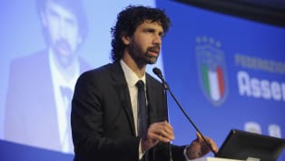 Italian Footballers' Association (AIC) president Damiano Tommasi suggested theSerie Aseason could be over today andJuventuscould be handed the...
