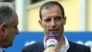 La Juventus repend le chemin de la Serie A après une trêve internationale de presque deux semaines. Pour le compte de la 13ème journée, les Turinois...