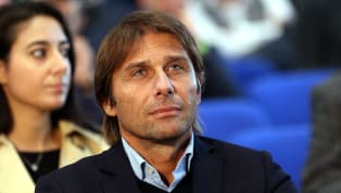 Former Chelsea boss Antonio Conte has dismissed rumours linking him with an imminent return to management, with the likes of Inter, AC Milan and Real Madrid...