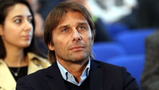 ning Italian giants Internazionale have made former Chelsea manager Antonio Conte their number one target to replace Luciano Spalletti at the end of the...