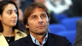 Former Chelsea manager Antonio Conte is keen to take over the managerial reins at Inter, providing the Nerazzurrimake him the highest paid manager in Serie...