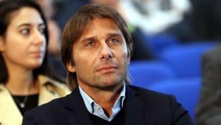 Antonio Conte è il candidato numero uno per la panchina dellaRoma. Il prossimo anno, a guidare i giallorossi, potrebbe esserci il tecnico pugliese....