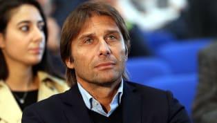 Proche de reprendre du service du côté de la Série A, Antonio Conte aurait déjà des idées très précises quant aux joueurs qu'il désirait dans son équipe. En...