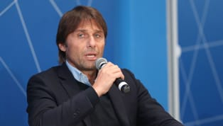 Inter are reportedly close to appointing Antonio Conte as their new manager, with the Italian club 'agreeing terms' to bring the former Chelsea boss to the...