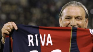 Nell'anno del Centenario del Cagliari, 90min ha deciso di raccontare gli eventi, i giocatori e i personaggi più importanti legati alla storia del club...