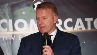 Igli Tare, direttore sportivo dellaLazio, è intervenuto ieri ai microfoni di Sky Sport. Il dirigente biancoceleste è rimastodeluso dalla scarsa presenza...