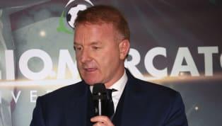Der AC Mailand muss seine Suche nach einem neuen Sportdirektor fortsetzen. Igli Tare, der als Wunschkandidat der Rossoneri galt, hat laut Sky Italia die...