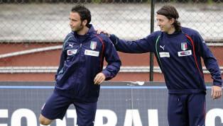 La giornata dell'Atalanta è stata segnata dalla scomparsa di Mino Favini, un vero pilastro della storia nerazzurra: prima da calciatore e ancor di più da...