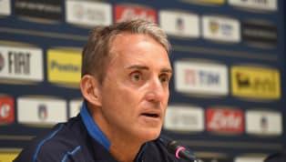 Roberto Mancini, ct della nazionale italiana, ha rilasciato un'intervista a La Stampa. Il commissario tecnico, ad un anno dal suo esordio con gli azzurri,ha...