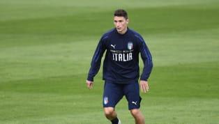AC Milan belum dapat mengandalkan Mattia Caldara yang didatangkan dari Juventus pada bursa transfer musim panas 2018. Pemain yang berposisi sebagai bek...