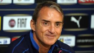 Il prossimo non sarà un campionato qualsiasi per Roberto Mancini, commissario tecnico della Nazionale italiana: gli Europei in programma il prossimo anno...