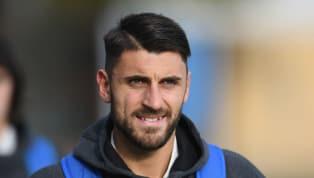 Vincenzo Grifo ist zurück inFreiburg. Bei seinem Comeback gegen Frankfurt zeigte der Italiener eine ansprechende Leistung, die Hoffnung auf mehr macht. Am...