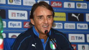 Pausa Nazionali e i convocati di Roberto Mancini si sono ritrovati a Coverciano per preparare le due gare contro Finlandia e Liechtestein, entrambe valide per...