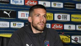 Cristiano Biraghi ha ormai rotto definitivamente gli indugi, la sua volontà è quella di tornare all'Intere in questo senso non ci sono più segreti: anche...