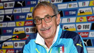 L'ex medico della nazionale italiana Enrico Castellacci è stato intercettato dai microfoni dell'ANSA in merito all'emergenza sanitaria causata dalla...
