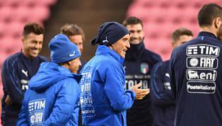 Sarà il verde il colore della terza maglia della Nazionale italiana di calcio. Unaversione omaggio al periodo rinascimentale e speranza di successo per i...