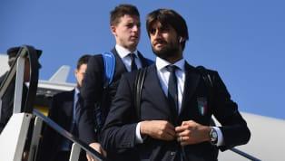 Juventus cukup sibuk di bursa transfer musim panas ini. Tidak hanya merekrut pemain-pemain baru, Bianconeri arahan Maurizio Sarri juga menjual beberapa...