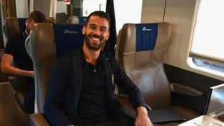 Segui 90min su Facebook, Instagram e Telegram per restare aggiornato sulle ultime news dal mondo della Romae della Serie A! Dimenticare in fretta quanto...