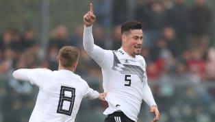 Nach derVertragsverlängerung mit Sportvorstand Rouven Schrödergab derFSV Mainz 05kurz danach den Abgang vonAhmet Gürleyen bekannt. Der 20-jährige...