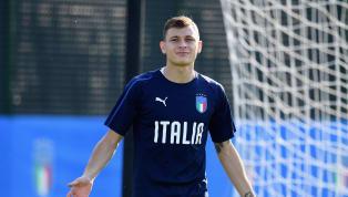 Inter Milanmenjadi salah satu tim yang memperlihatkan keaktifan di musim panas 2019, setelah menunjuk Antonio Conte sebagai suksesor Luciano Spalletti,...
