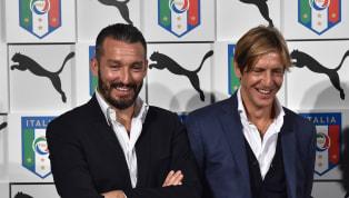 IlMilan, contro la Juventus, cercherà di portare a casa un risultato positivo contro una squadra, quella di Allegri che vorrà dimenticare la cocente...