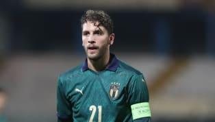 Manuel Locatelli ha saputo tornare protagonista con la maglia delSassuolo, dopo le aspettative poi disilluse in rossonero, e nel corso di una chat coi...