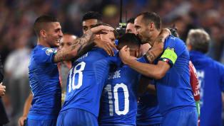 L'Italia cerca conferme e continuità dopo l'eccellente prestazione contro la Grecia, condita dal 3-0 e dalla vetta della classifica del girone J a punteggio...