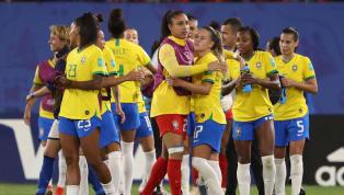 Nesta quinta-feira (20), aCopa do Mundo Femininaviveu as emoções de suas últimas quatro partidas da fase de grupos, com as últimas seleções classificadas...