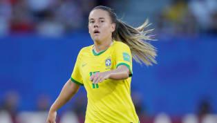 Principal potência dofutebol femininobrasileiro atual, o Corinthians deu um passo importante nesta quinta-feira (9) para dominar ainda mais a modalidade em...